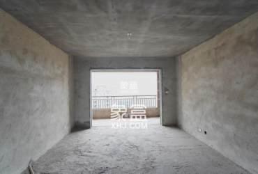 磐龙生态社区  9室3厅3卫    134.0万