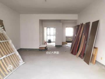 華電湘苑  4室2廳1衛    187.0萬