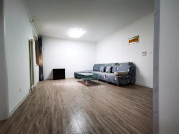 春临小区  2室2厅1卫    1800.0元/月