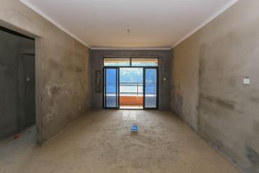 新地東方明珠(珠江東方明珠)  3室2廳1衛    83.8萬