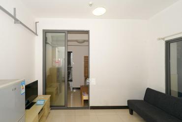 鑫遠熙山  2室1廳1衛    36.0萬