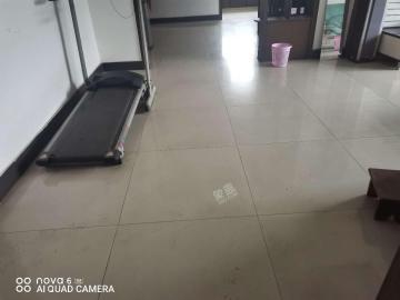 新建巷散盘  4室2厅2卫    1500.0元/月