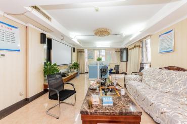 金色屋顶  4室2厅1卫    258.0万