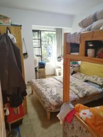 保利麓谷林语  2室2厅1卫    2200.0元/月