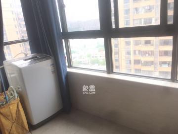水墨林溪  5室2厅2卫    3500.0元/月