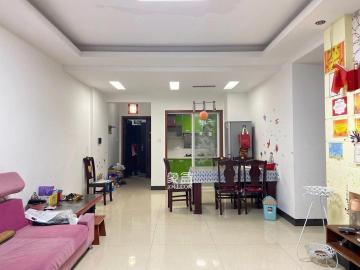 溫馨居家兩房 物美價廉 隨時看房  隨時入住  設施設備齊全
