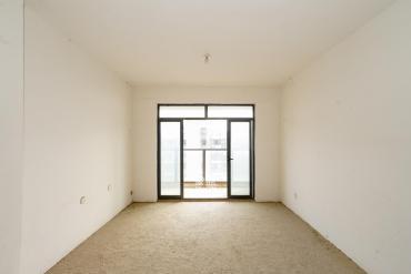 湘水熙園  3室2廳1衛    105.0萬