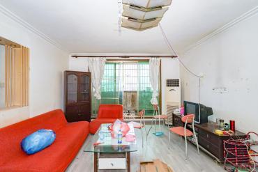 仁和家园  3室2厅1卫    79.0万
