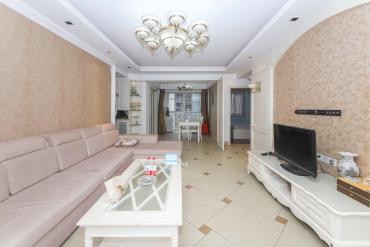 龙王港社区  2室2厅1卫    102.0万