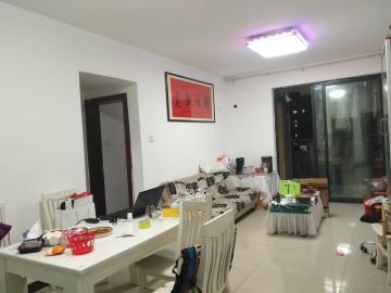 北京御园(国泰嘉园)  2室2厅1卫    1800.0元/月