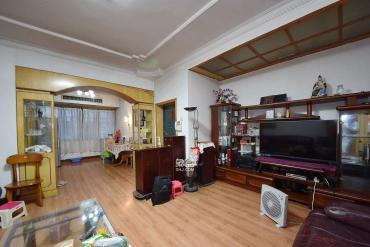 东塘 湘农桥社区  水电街 简装三房,诚心出售