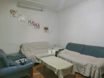 小林子冲食品公司宿舍(省食品公司宿舍)  3室2厅1卫    1800.0元/月