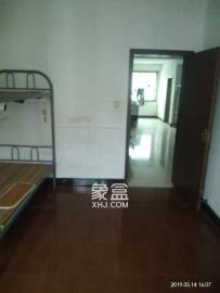 中南汽車世界  3室2廳2衛    1500.0元/月