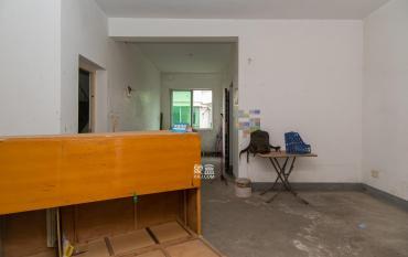 中南汽车世界  2室2厅1卫    40.8万