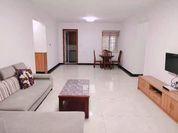 和康园小区  3室2厅1卫    2300.0元/月
