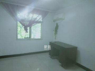 农业银行家属房  2室1厅1卫    1300.0元/月