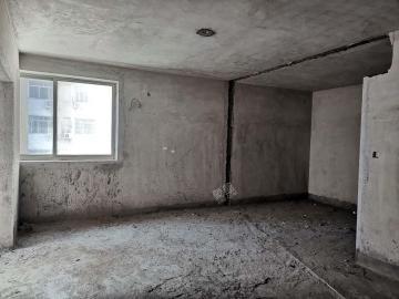 诚田大厦  2室2厅1卫    126.0万
