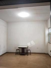 藏龙新城三期  4室2厅1卫    115.0万