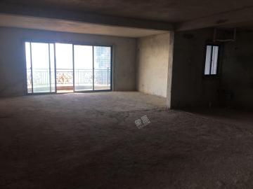 凯撒豪庭  4室2厅2卫    310.0万