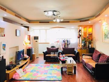 營盤路 省中醫附二 省婦幼 學宮街精裝居家兩房出租 隨時看房