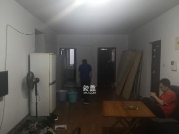 保利麓谷林语  3室2厅1卫    2300.0元/月