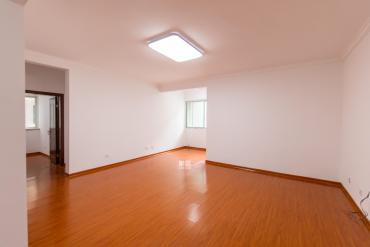 锦璨家园  3室2厅2卫    96.8万