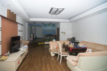 农行金穗小区(农行金穗家园)  4室2厅2卫    105.0万
