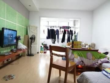 豪盛国际现代城一期  3室2厅2卫    80.0万