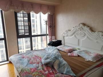 檀香山  4室2厅2卫    140.0万