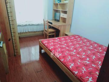 香樟园南苑  3室2厅1卫    2000.0元/月