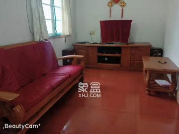天鹤村成方里  2室1厅1卫    900.0元/月