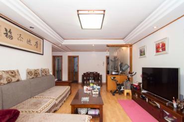白沙公寓  2室2厅1卫    98.8万