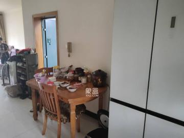 馨香小区  2室2厅1卫    1200.0元/月