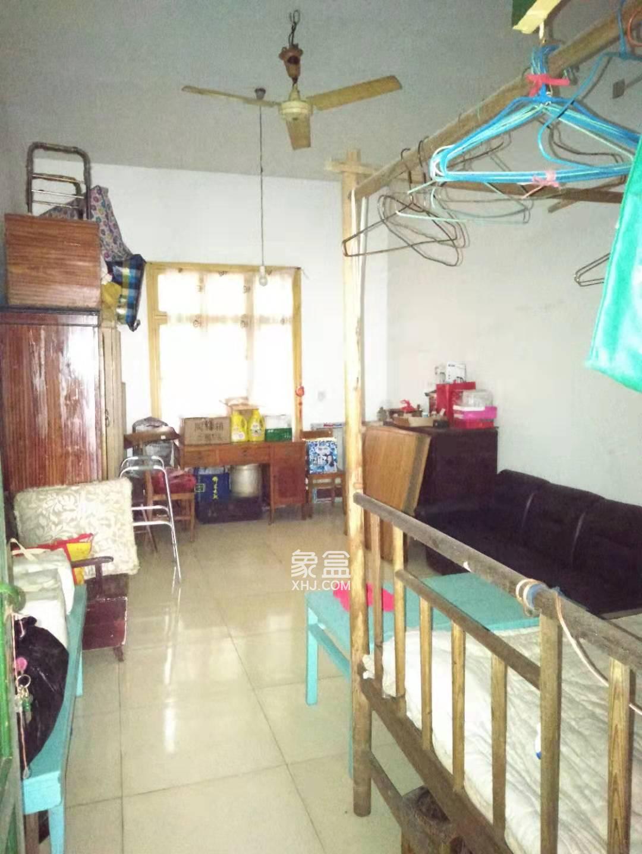 板塘铺散盘 5室2厅2卫