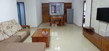 湖湘林语二期 3室2厅2卫 142平 82.8万