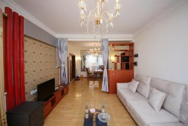 上東辛頓公寓  2室2廳2衛    101.0萬