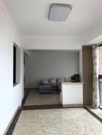 五源河公寓  3室2厅2卫    3500.0元/月