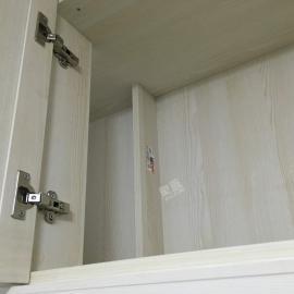 海岸豪庭  3室2厅1卫    3700.0元/月