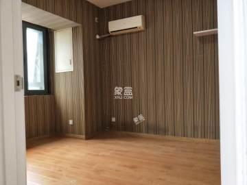 福星惠誉国际城一期  1室1厅1卫    3500.0元/月