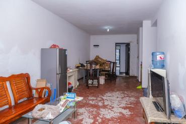 三一街區  3室2廳1衛    96.8萬
