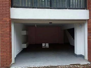鹏基诺亚山林  1室1厅1卫    2500.0元/月