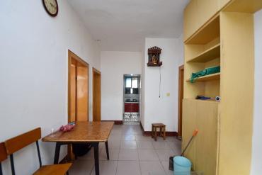 化工设计院  2室1厅1卫    60.0万