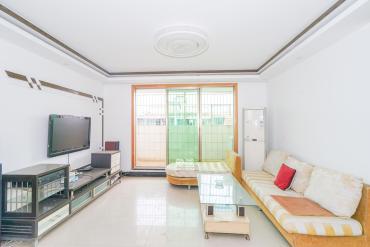 仁和家园  3室2厅1卫    82.0万