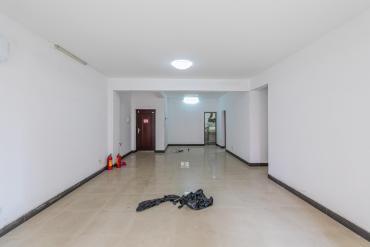 广泰家园  3室2厅1卫    98.0万