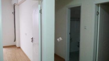 水晶郦都  3室2厅1卫    2500.0元/月