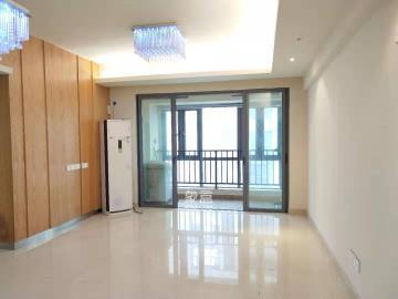 大汉希尔顿  2室2厅1卫    92.0万
