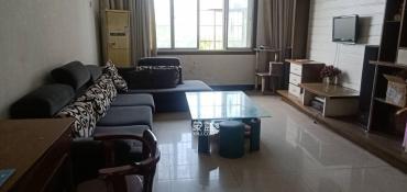钢城公寓  3室2厅2卫    52.8万