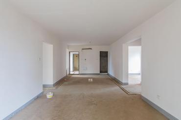華潤鳳凰城三期  3室2廳1衛    130.0萬