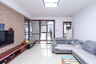 中城丽景香山园  3室2厅2卫    168.8万