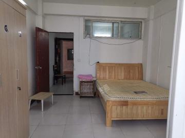 椰城大厦  1室1厅0卫    1600.0元/月